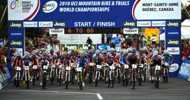 100904_CAN_MontSainteAnne_XC_Women_start_by_Kuestenbrueck-