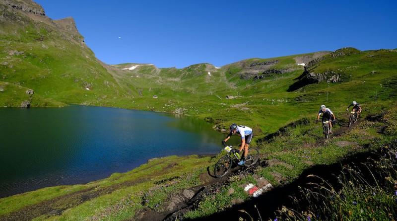 Bachalpsee-Trail_Huber_Weber_by-Martin-Platter