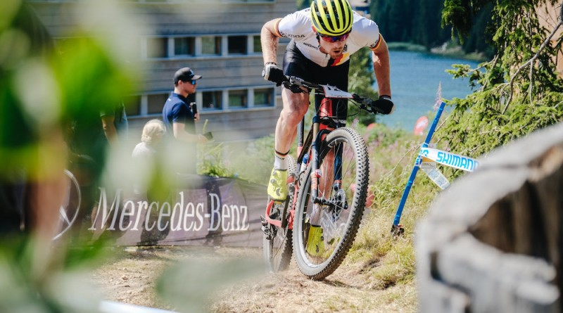 Christian-Pfaeffle_WC19_Lenzerheide_men_by-Traian-Olinici_