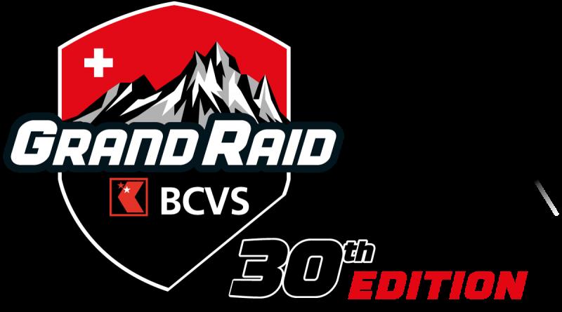 GrandRaidBCVs_30e_logo_DEFINITIF_POS