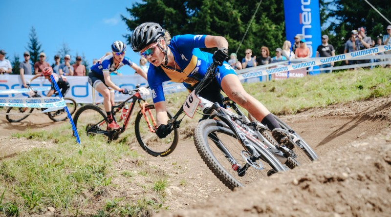 Jenny-Rissveds_WC19_Lenzerheide_women_by-Traian-Olinici