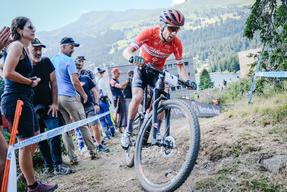 Mathias-Flueckiger_WC19_Lenzerheide_men_by-Traian-Olinici
