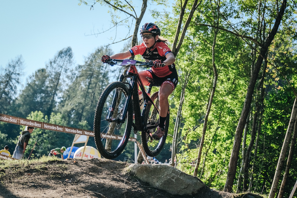 Nina Benz_WC19_Val di Sole_U23women_by Traian Olinici_DSCF9248