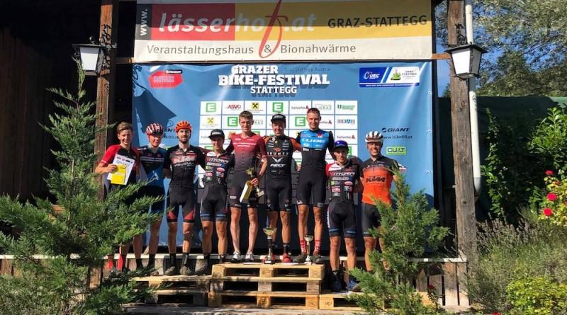 Podium-Graz-Stattegg_by-German-Technology-Racing.