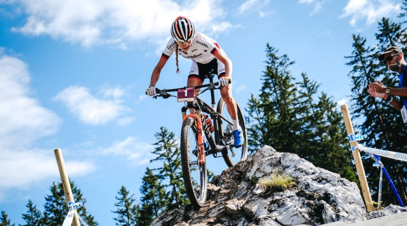 Ronja-Eibl_WC19_Lenzerheide_u23-women_by-Traian-Olinici