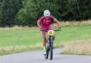 Sabine Spitz_climb_RBG19_Etappe#3_by Goller.