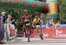 Schelb_Stiebjahn_finish_RBG19_Etappe2_by-Goller