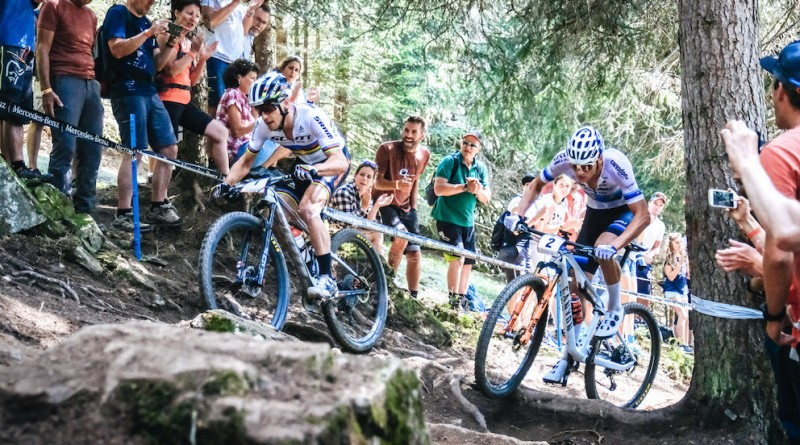 Schurter_Van-der-Poel_WC19_Lenzerheide_men_by-Traian-Olinici_