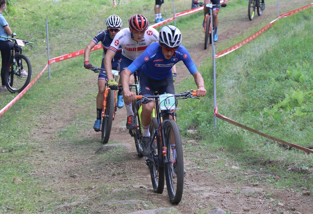 Vittone_Aldridge_Martin_WM19_Mont-Sainte-Anne_Junior-men_by-Goller