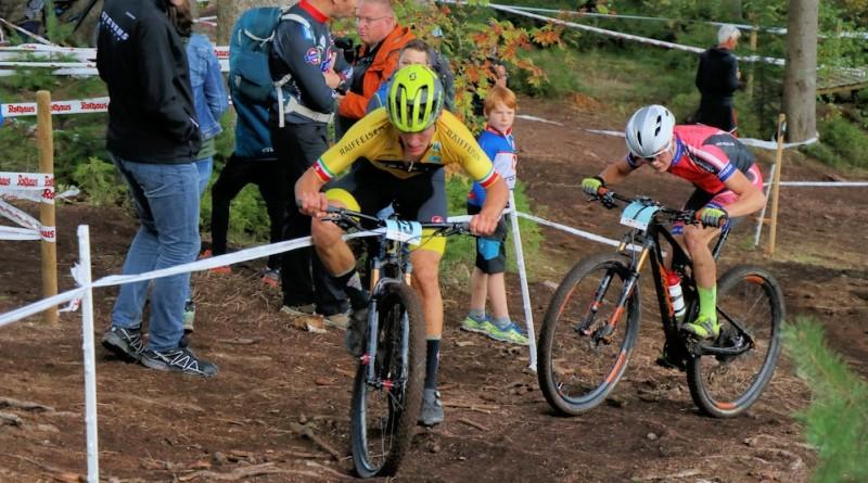 Denervaud_Halter_uphill_BL19_Titisee-Neustadt_U19_men_by-Goller