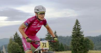 Sabine-Spitz_RBG19_Etappe3_by-Goller