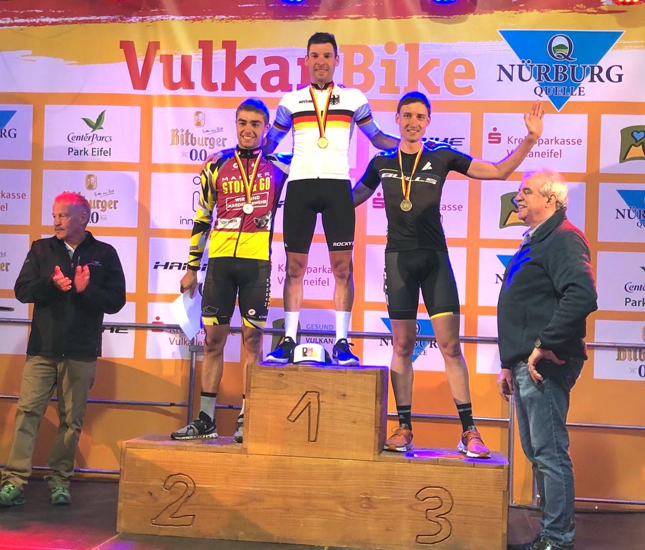 Schelb_Weber_Stiebjahn_podium_Marathon-DM19_by-Schmude