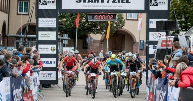 Start Short Track_men_Freudenstadt_180922_54041_by_Fuchs.