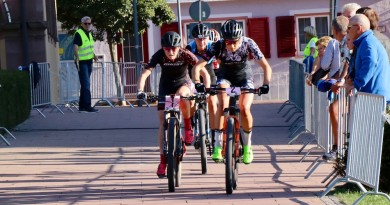 Terpstra_Schrievers_Rieder_BL19_Freudenstadt_Short Track_women_U19_women_by Goller.