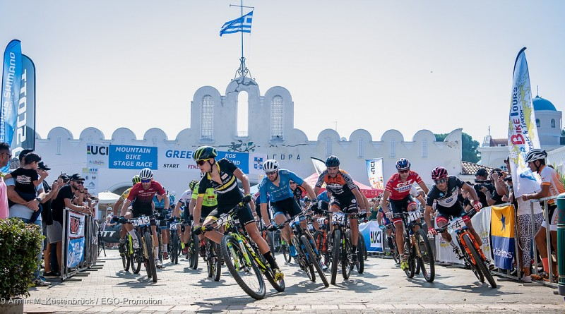 191020_04018_by_Kuestenbrueck_GRE_Kos_Stage4_XCC_ME_start.