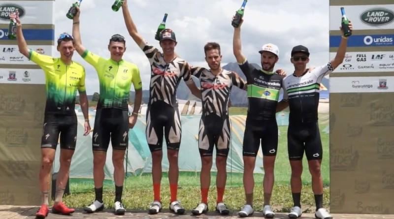 Ulman_Kulhavy_Ferreira_Becking_Avancini_Becking_Screenshot_Brasil-Ride