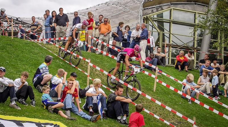 Bressser_Fumic_Olympiapark Downhill_by Kuestenbrueck_P7142365