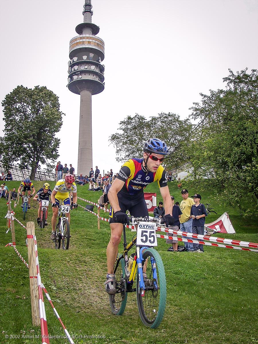 Schmude_Mende_Olympiapark_BL02_by-Kuestenbrueck_