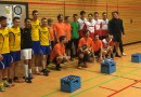 IMG_2102MTB-Soccercup-2019_by-Tobolde