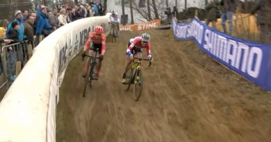 Vos_Brand_Screenshot-Eurosport.