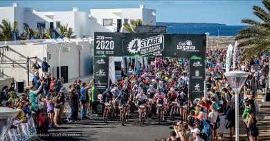 200125_00089_by_Kuestenbrueck_ESP_Lanzarote_Stage1_XCM_42k_start