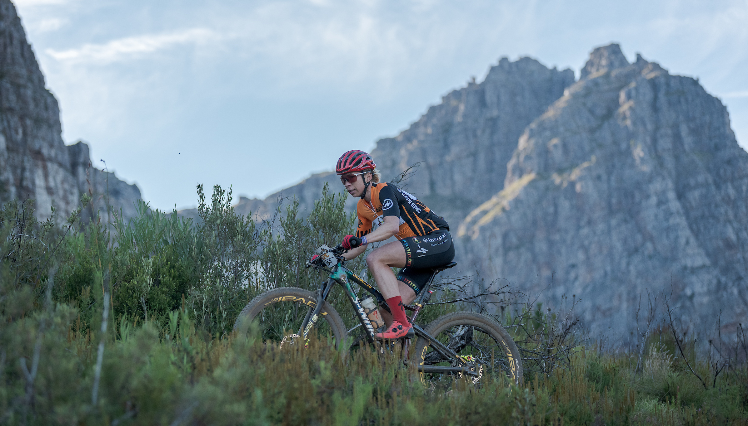 Annika-Langvad-returns-to-the-2020-Absa-Cape-Epic-she-will-race-with-Swedens-Jenny-Rissveds.-Photo-by-Xavier-Briel