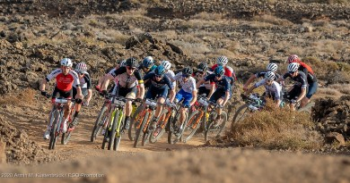ESP_Lanzarote_Stage2_XCM_60k_leadinggroup_MEB