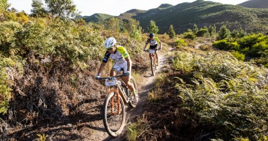 Sabine-Spitz-will-return-to-the-2020-Absa-Cape-Epic-and-will-partner-Amy-Beth-McDougall.-Photo-by-Sam-Clark.