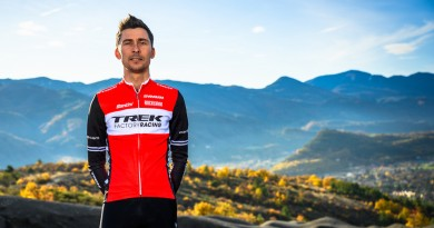 Stephane Tempier_Trek_by Trek Factory Racing