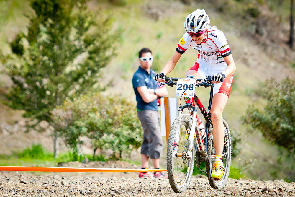 120224_CYP_Afxentia_Stage1_TimeTrial_Leumann_Wickles_uphill_by_Kuestenbrueck