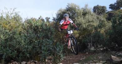 Ben-Zwiehoff_Andalucia-Bike-Race_by-Andalucia-Bike-Race