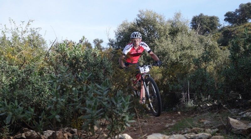 Ben-Zwiehoff_Andalucia-Bike-Race_by-Andalucia-Bike-Race