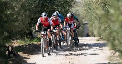 Daniel-Geismayr_Ben-Zwiehoff_group_by-Andalucia-Bike-Race