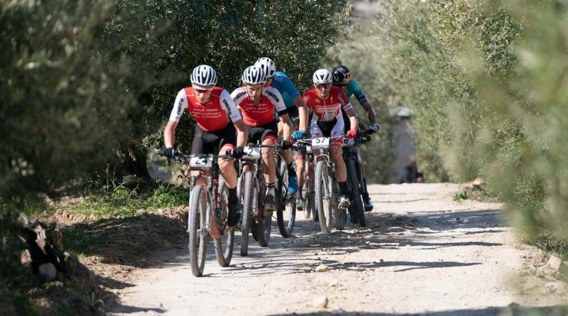 Daniel-Geismayr_Ben-Zwiehoff_group_by-Andalucia-Bike-Race