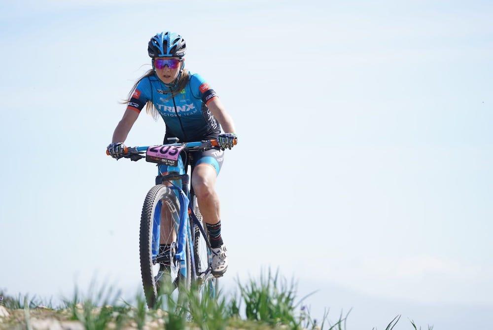 Eva-Lechner-sky_by-Andalucia-Bike-Race