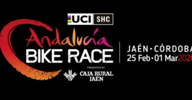 Logo-Andalucia-Bike-Race-2020