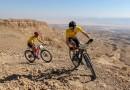 Sven-Straehle_Guy-Sessler_Saramathon_Israel_by-Samarathon-Desert-Race