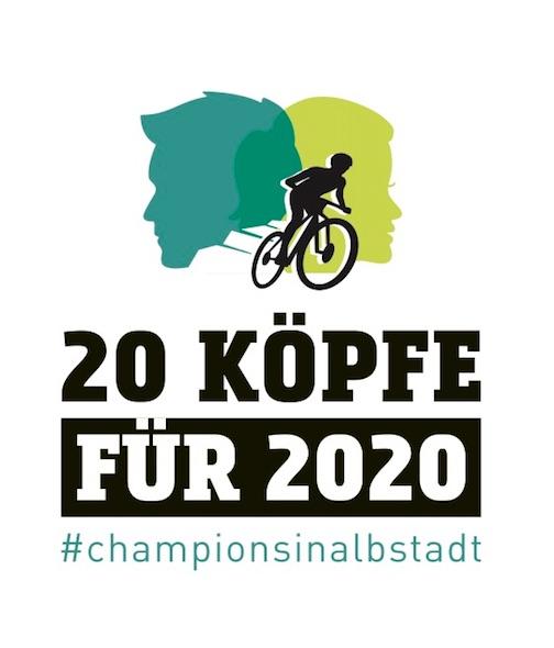 WM20-Albstadt-Logo-20-Koepfe