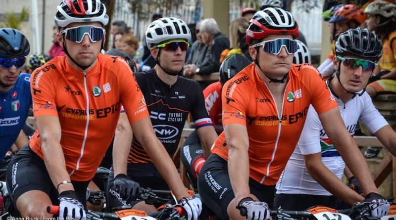 Ondrej-Cink_Bartlomej-Wawak_Alan-Hatherly_Afxentia-Stage3_by-Anna-Buick
