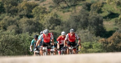 Zwiehoff_Geismayr_by-Andalucia-Bike-Race