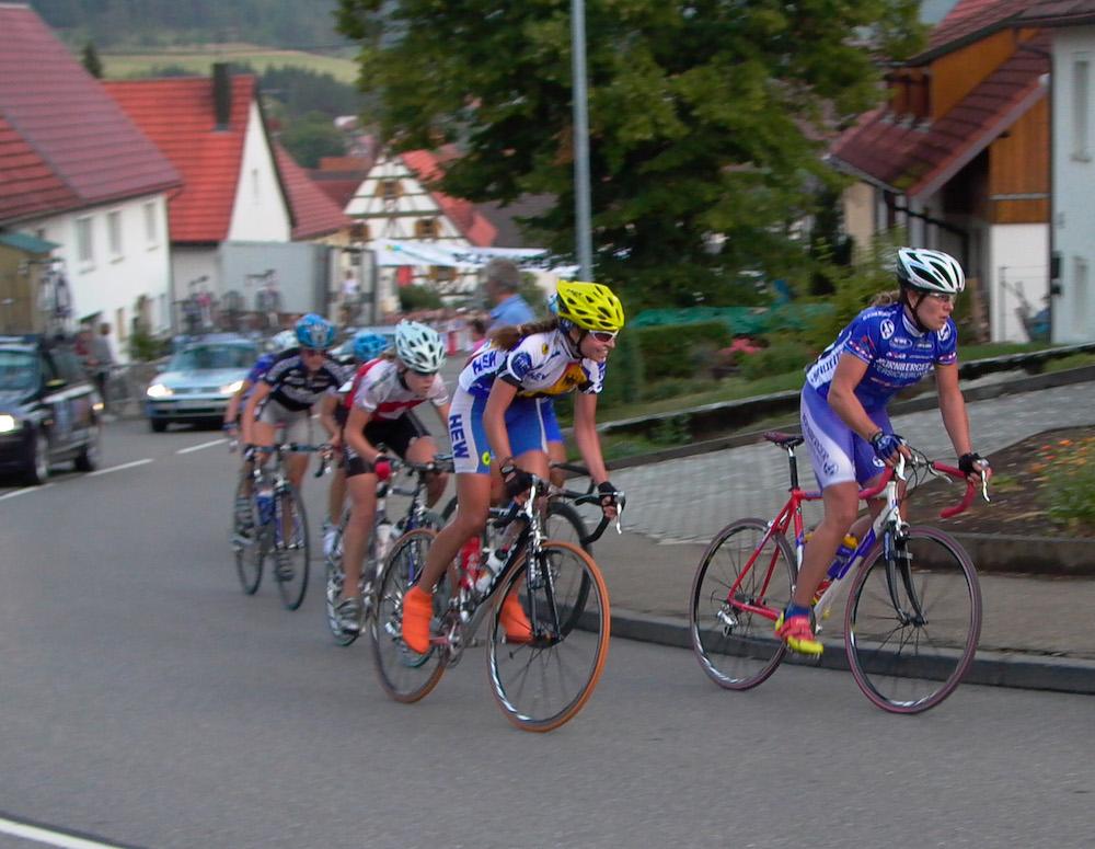 Brandau_Kupfernagel-rechts_Albstadt_Etappenrennen_by-Privat