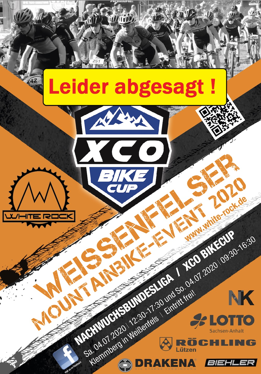 Plakat-MTB-Event