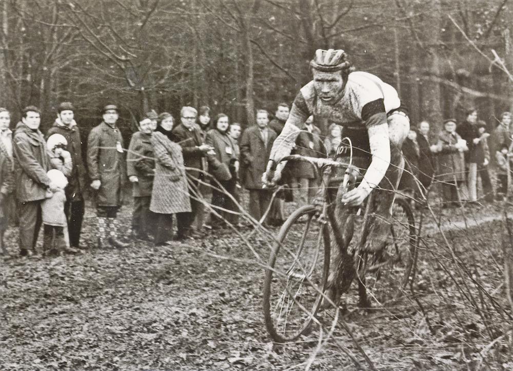 Wolfgang-Renner-Cyclo-Cross-Mudby-Archiv-Renner