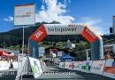 Proffix Swiss Bike Cup: Savognin und Lugano abgesagt