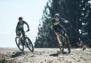 Maloja Pushbikers: Neuer Ansatz für routiniertes Team