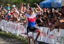 Tschechien: Strabag-Cup eröffnet Rennsaison nach Corona