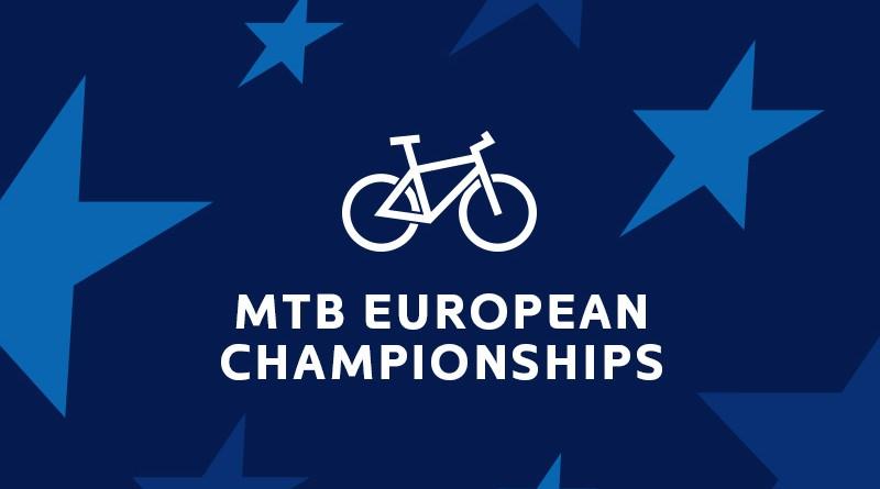 uec_mtb_logo