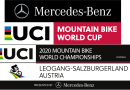 Weltcup und Weltmeisterschaft: Beide sollen stattfinden