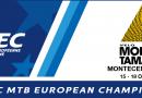 Europameisterschaft Monte Tamaro: Zeitplan steht