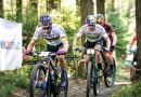 Weltcup Nove Mesto #2: Avancini sprintet zu seinem ersten Weltcup-Sieg